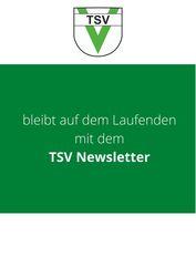 Thumb tsvv newsletter