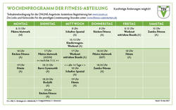 Thumb programmu%cc%88bersicht fitness 20210503